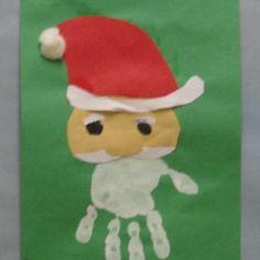 Incríveis Ideias de Lembrancinhas de Natal para Educação Infantil   natal  | Atividades para Educacao Infantil