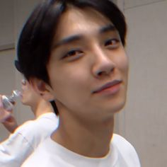 Joshua Seventeen, Seventeen Memes, Woozi, Mingyu, Diecisiete Memes, Hong Jisoo, Joshua Hong, Man Crush Monday, Hip Hop