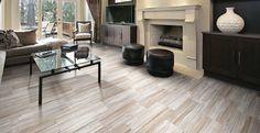 How to Think Like an Interior Designer: Harmony - Conestoga Tile Blog  Tile: Mediterranea Sahara Autumn