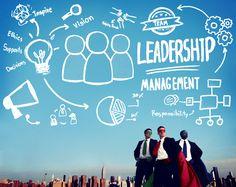 Digitalisierung ist kein Trend, sondern ein Marathon. Wie muss sich Führung in der digitalen Arbeitswelt verändern?