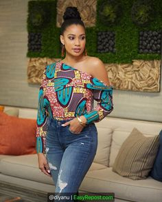 african fashion Admirable Ankara Styles Among all the confusion and misconceptions that circulate in the fashion world, the ideology that Ankara fabric can only be used African Fashion Ankara, Latest African Fashion Dresses, African Print Fashion, Africa Fashion, African Attire, African Wear, African Women, African Dress, African Masks