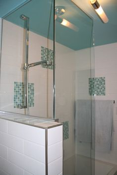 Beau Houzz   Home Design, Decorating And Remodeling Ideas And Inspiration,  Kitchen And Bathroom Design