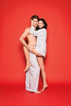 Love & Lust in long-trm couples   Psychology Today