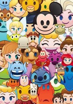Kids room decor ideas pin by on god is hoop wallpaper Mickey Mouse Wallpaper, Cute Disney Wallpaper, Wallpaper Iphone Disney, Cartoon Wallpaper, Disney Images, Disney Pictures, Disney Art, Disney Pixar, Cartoon Crazy