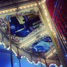 carousels <3