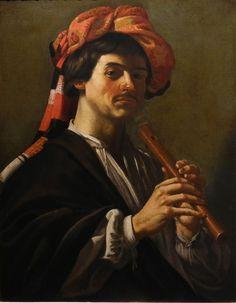 Afbeelding van http://www.recorderhomepage.net/wp-content/uploads/images/mysteries/17C_flemish_or_dutch_man.jpg.