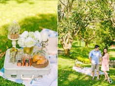 Engagement Session, Table Decorations, Furniture, Home Decor, Decoration Home, Room Decor, Home Furnishings, Home Interior Design, Dinner Table Decorations