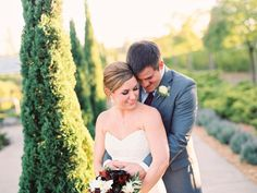 For a little girl who dreamt of one day marrying her love in Napa, living out her childhood dream atThe Carneros Innmust have been a pinch-me moment. And to have it lived out in such a way thats allat once classic with an organic California twist. That infusion of West Coast cool is thanks in…