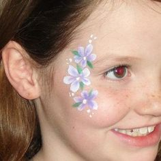 easy face painting designs   Your email address will not be published. Required fields are marked *