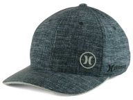 Buy Hurley Phantom BP Hat Stretch Fitted Hats and other Hurley products at Lids.ca