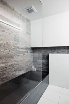 Une salle de bain design, oui, mais comment ?