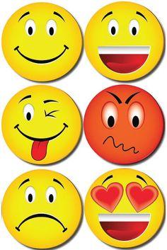 20 Emoji Stationery that Are Super Cute Preschool Learning Activities, Preschool Activities, Emoji School Supplies, Emoji Craft, Free Emoji, Emoji Photo, Emotional Child, Cool Paper Crafts, Bear Card