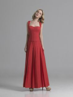 Page not found « Le Spose Di Elena Bridal, Formal Dresses, House, Collection, Fashion, Atelier, Dresses For Formal, Moda, Bride