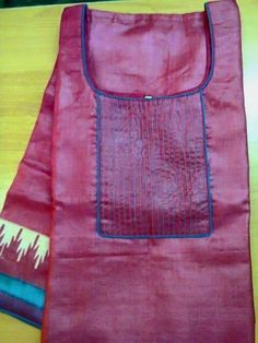 21 Salwar Pattern, Suit Pattern, Neck Pattern, Latest Blouse Neck Designs, Dress Neck Designs, Blouse Designs, Churidar Neck Designs, Kurta Neck Design, Simple Blouse Pattern