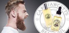 RECENZE: Jaká je britská klasika Captain Fawcett? | blog parfums.cz