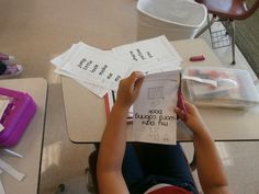 Teacher Mom of 3: Sight Word Coloring Book: They Like it!