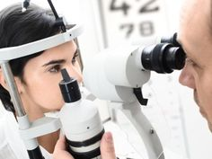Searching for Ophthalmologist in South Delhi at your nearest place, find doctors and clinic on Guide My treatment healthcare portal. Find and get quick result at your nearest location and place with affordable fees and suitable time table.