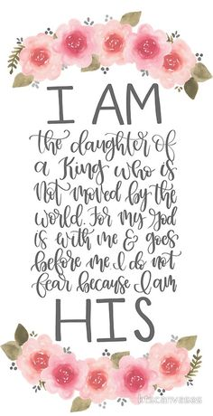 Millions of unique designs by independent artists. Find your thing. Bible Verses Quotes, Bible Scriptures, Faith Quotes, Bible Verses For Girls, Blessing Quotes Bible, Forgiveness Scriptures, Encouragement Scripture, Scripture Images, Prayer Quotes