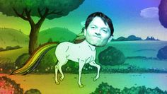 Made the mistake of looking up Mishapocalypse on tumblr.. what i saw cannot be unseen....