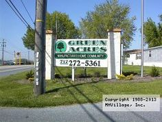 Green Acres Details Photos Maps Mobile Homes For Sale And Rent