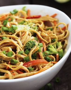 20+Comfort+Food+Recipes+Under+400+Calories+via+@PureWow
