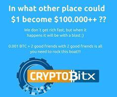 Let's go!: http://rkdirekt.my-cryptobitx.com/