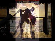 Derek Hough & His Women (Girlfriends/Love Interests)