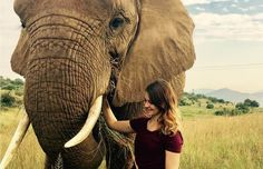 Volunteer in South Africa - Wildlife Sanctuary