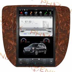 all – Phoenix Automotive Android Radio, Android 9, Car Camera, Backup Camera, Infinite Car, Android Navigation, Tire Pressure Monitoring System, Ford Edge, Digital Tv
