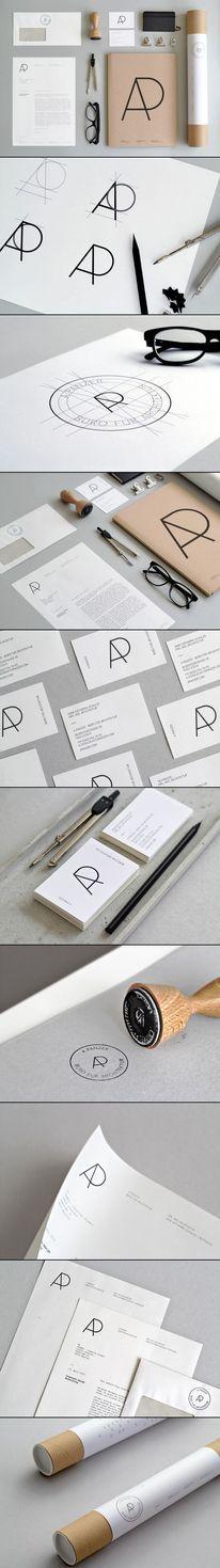 Design Inspiration.