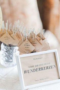 Vintage Wedding in Berlin - Vintage Wedding Butterfly Garden Wedding Guest Book, Diy Wedding, Wedding Ceremony, Dream Wedding, Wedding Day, Wedding Dress, Bridal Gown, Wedding Window, Wedding Favors