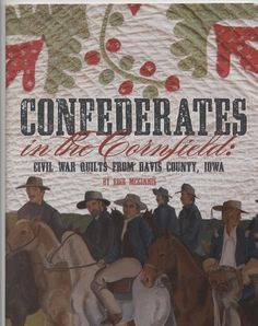1000 Images About Inspiring Civil War Quilts On Pinterest