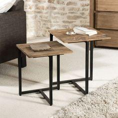 http://static3.bricoprive.com/348403-994104-thickbox/table-gigogne-40-x-40-x-50-cm.jpg?v=20170220114825