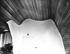 Viipuri Library, Alvar Aalto, 1935