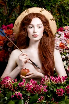 Rossetti Series by Donna Lee Stevens