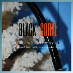 @BlackCoral4you  black coral jewelry handcraft pendants, earrings, beads, necklaces   http://blackcoral4you.wordpress.com/necklaces-io-collares/stock/ pendientes de coral negro, cuentas, collares, joyeria hecha a mano  mail: blackcoral4you@galicia.com Galicia - SPAIN 100% HandMade #necklaces #coral #necklaces #joya #beads  #black #jewellery #brazaletes #diy #cuentas #corail #corallo #natural #925 #sterling #DIY #zuni #gioielli #korali