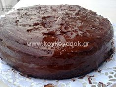 0601201420886 Pudding, Cake, Desserts, Food, Tailgate Desserts, Deserts, Puddings, Mudpie, Meals