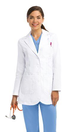 Grey's Anatomy - Women's Lab