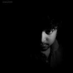 Portrait Black n white. #portrait #blackandwhite #photography, #photographyidea, #varun , #varun k anand , #varunkanand