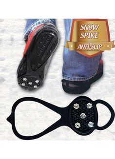 17tl Actto Karpatik Kayma Önleyici Ayakkabı Kar Zinciri Online Satın Al | Zor Hayatlar Pratik Çözümler | Markafoni