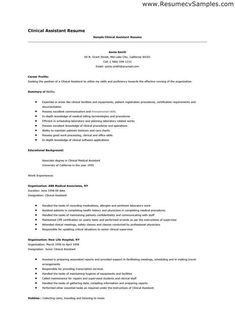 Best Objective Statement For Resume Sle Resume Objectives For Entry Level Retail Resume Objective .