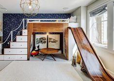 Marvelous 26 Beegcom Best Interior Design Programs For Mac Free, Best Home Decor Ads Interior Design Colleges, Interior Design Programs, Best Interior Design, Affordable Furniture, Cool Furniture, Boys Bedroom Decor, Bedroom Green, Bedroom Ideas, Selling Furniture