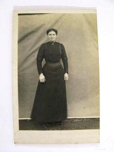Female Photographs, Black and White Photographs, Photographs, French Photographs, Old Photographs, Antique Photographs, Ephemera(15) - pinned by pin4etsy.com