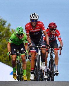 Alberto Contador Stage 5 LaVuetla 2017 photo Javier Vilar fa9ad3eba