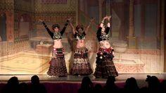 UJBABA Tribal Fest 14