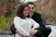 12.03.2013. Leo and Linda Dudziak of Marcy are pleased to announce the engagement of their daughter Leah M. Dudziak to Michael W. Fenley, son of William and Robin Fenley of Staten Island.