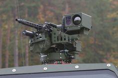 Remote_controlled_weapon_stations_Krauss-Maffei_Wegmann_FLW_100_001.jpg (800×533)