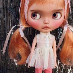 Etta-custom-Neo-Blythe-doll-collaboration-by-Tiina-and-MforMonkey