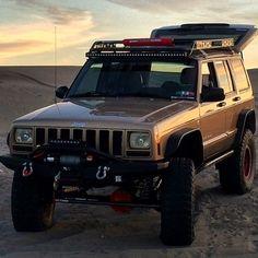 @kikorodriguez71hotmailcom #JeepBeef EL MOGOTE BCS