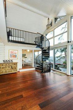 Tilbygg1 innvendig m trapp